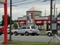 Image for KFC - W. Main St - Salem, VA