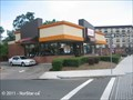 Image for Dunkin Donuts at 805 Main Street - Springfield, MA