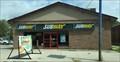 Image for Subway - 265 Main St. Glencoe, ON