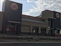 Image for Burger King - Florida - Hemet, CA
