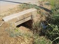 Image for Wyatt Road Culvert - Norge, OK