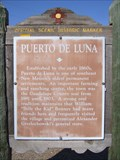 Image for Puerto de Luna