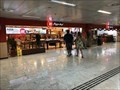 Image for Pizza Hut - Terminal 2 Guarulhos International Airport - Guarulhos, Brazil