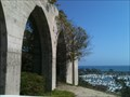 Image for Dana Point Inn - Dana Point, CA