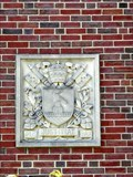 Image for Pope Pius XII - Springfield, MA