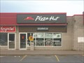 Image for Pizza Hut - Wonderland Rd. S., London, Ontario
