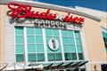 Image for Budweiser Gardens