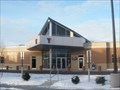Image for Lake Anna YMCA - Barberton, OH