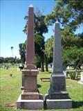Image for Friebele Obelisk - Tampa, FL