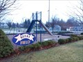 Image for Beery Field Playground - Douglas, Michigan