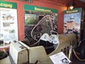 Image for Brooklands Museum map
