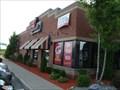 Image for Applebee's - Riverside Mall - Utica, New York