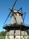 Image for Dutch Mill - Batavia, Illinois