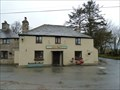 Image for The Rising Sun Inn - Altarnun, Cornwall