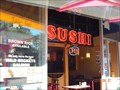 Image for Downtown Sushi Bar - Vancouver, British Columbia