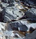 Image for Salmon Falls Glacial Potholes - Sherburne Falls, MA