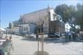 Image for Convento de São Francisco - Évora, Portugal