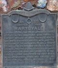 Image for First LDS Bishop of Marysvale
