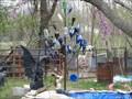 Image for Kornthal Church Road Home - Jonesboro, Illinois