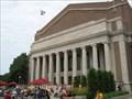 Image for Northrop Memorial Auditorium - Minneapolis, MN