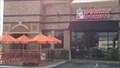 Image for Dunkin Donuts - Murfreesboro, TN
