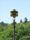 Image for Calistoga Fire Station Warning Siren - Calistoga, CA
