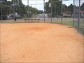 Image for Woodlawn Lake Park Softball Field - San Antonio, TX