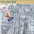 Image for You Are Here - Dartford