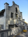 Image for Former Alcatraz School - San Francisco, CA