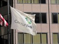 Image for CenturyLink - Denver, CO