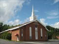 Image for Sullivan Baptist Church - Kingsport, TN