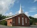 Image for Sullivan Baptist Church - Kingsport, TN
