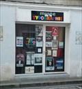 Image for Musée de la typographie - Tours, Centre