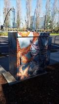 Image for Starfish - Redwood City, CA