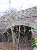 Image for Bridge, B4401, Llandderfel, Bala, Gwynedd, Wales, UK