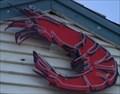 Image for Shrimp - Redondo Beach, CA