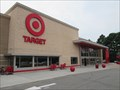 Image for Target Store #1047, Virginia Beach, VA