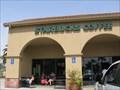 Image for Starbucks - El Camino - Santa Clara, CA