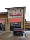 Image for Zoës Kitchen - Flower Mound, TX