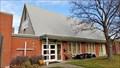 Image for Immanuel Baptist Church - Spokane, WA
