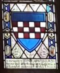 Image for Sydney Adolphus Boyd - Bath Abbey - Bath, Somerset