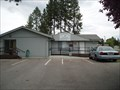 Image for Spokane County Sheriff Sub-Station - Spokane Valley, WA