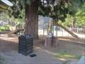 Image for Pine Grove Park Playground - Pine Grove, CA