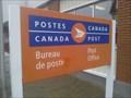 Image for Bureau de Poste d'Orsmtown / Orsmtown Post Office - Qc - J0S 1K0