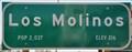 Image for Los Molinos ~ Elevation 216