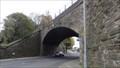 Image for Former Bowling Back Lane Railway Bridge - Bradford, UK