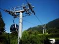 Image for Hornbahn I - Kitzbühel, Tyrol, Austria