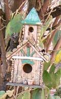 Image for Chouteau Corner Birdhouse - Blackwater, MO