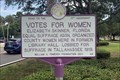 Image for Votes For Women