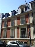 Image for 51 rue Maurice Bokanowski - Asnières-sur-Seine (Hauts-de-Seine)